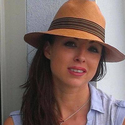 Eleonore Pauwels