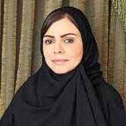 Fatmah Baothman
