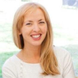 Fiona McEvoy