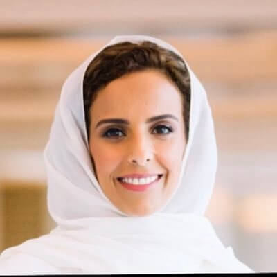 Latifa Al-Abdulkarim