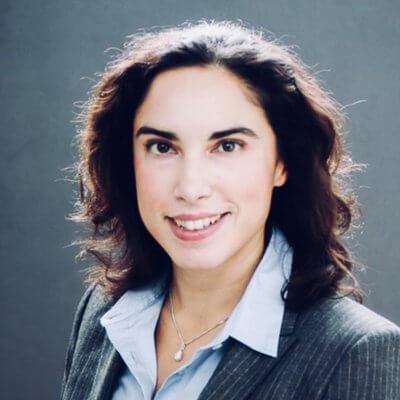 Linda Briceno