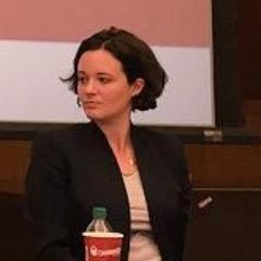 Margot Kaminski