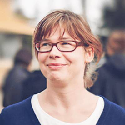 Minna Mustakallio