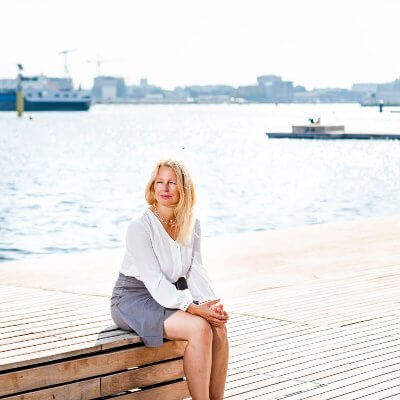 Natali Helberger