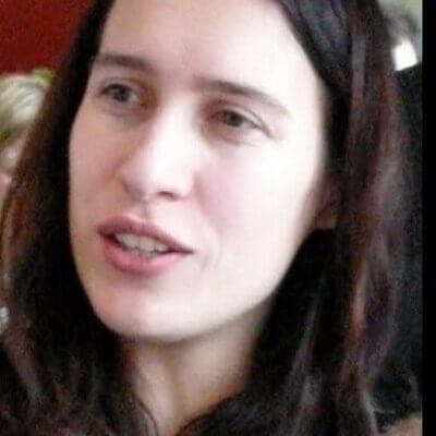 Sabina Leonelli
