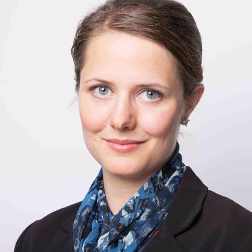 Anna Jobin