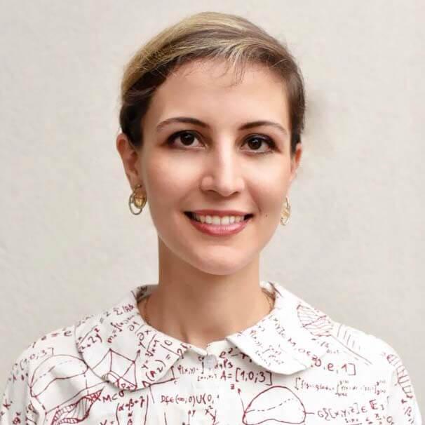 Atoosa Kasirzadeh
