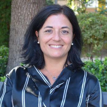 Idoia Salazar