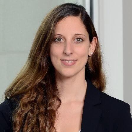 Nathalie SMUHA